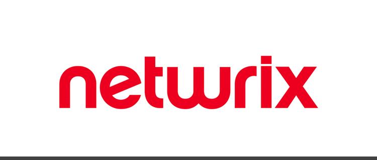 Netwrix_Logo.jpg