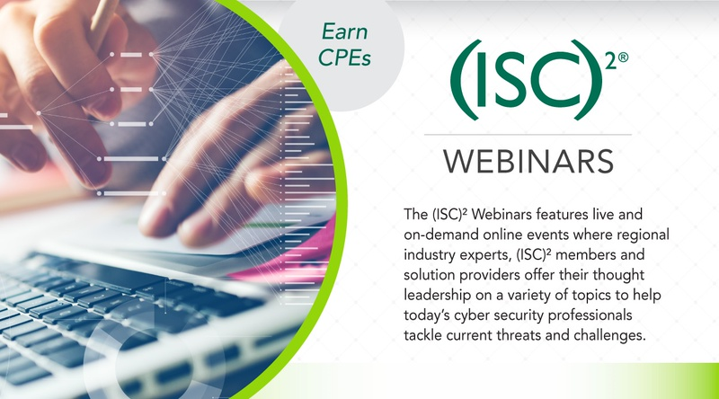 ISC2 webinars - generic banner.jpeg