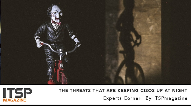 The Threats That Are Keeping CISOs Up At Night.jpeg