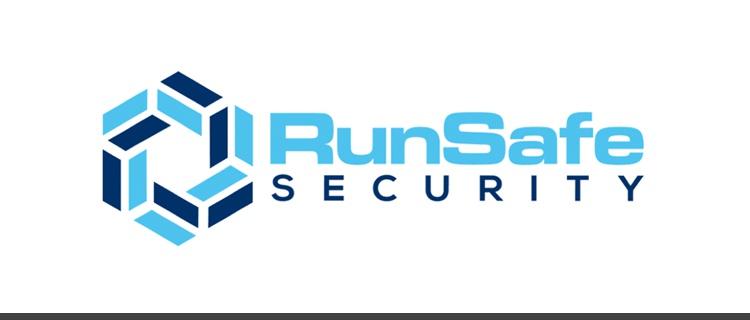 RunSafe.jpg