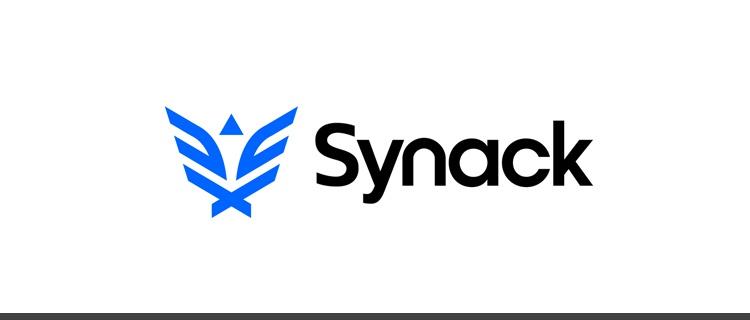 Synack-logo.jpg