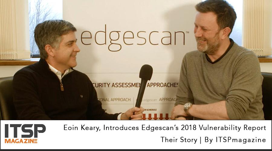 Their story edgescan report 2018.jpg