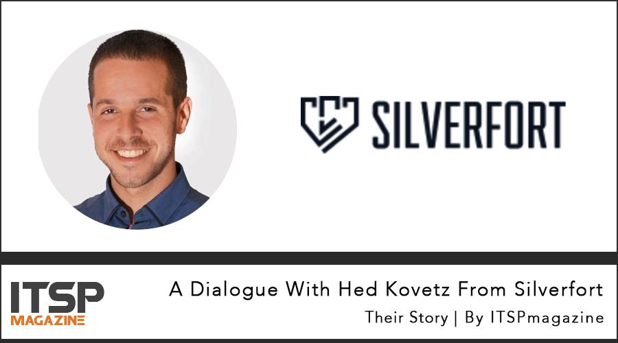 Their story Silverfort.jpg