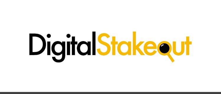digitalstakeout.jpg