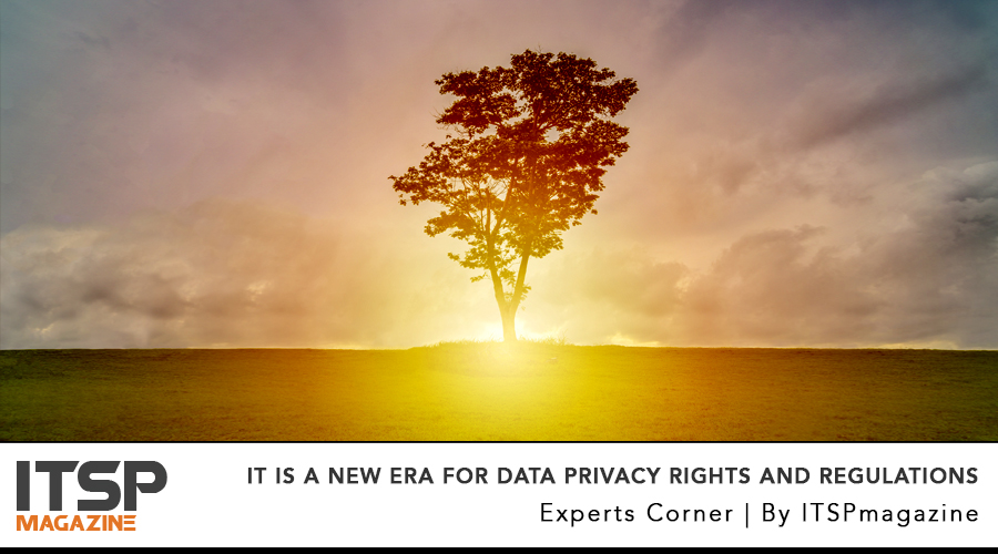 It Is A New Era For Data Privacy Rights And Regulations.jpg
