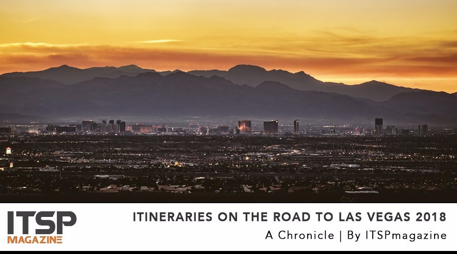 Itineraries On The Road To Las Vegas 2018.jpg