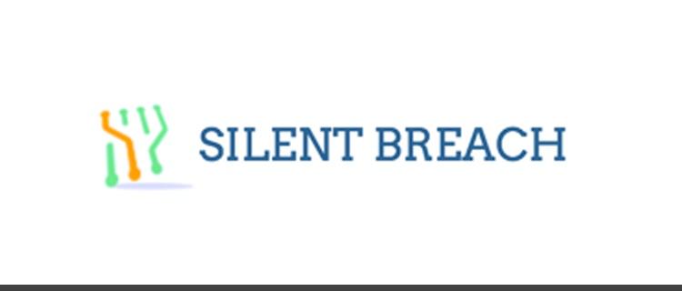 Silent Breach.jpg