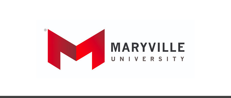 Company-Directory-MaryvilleUniversity.jpg