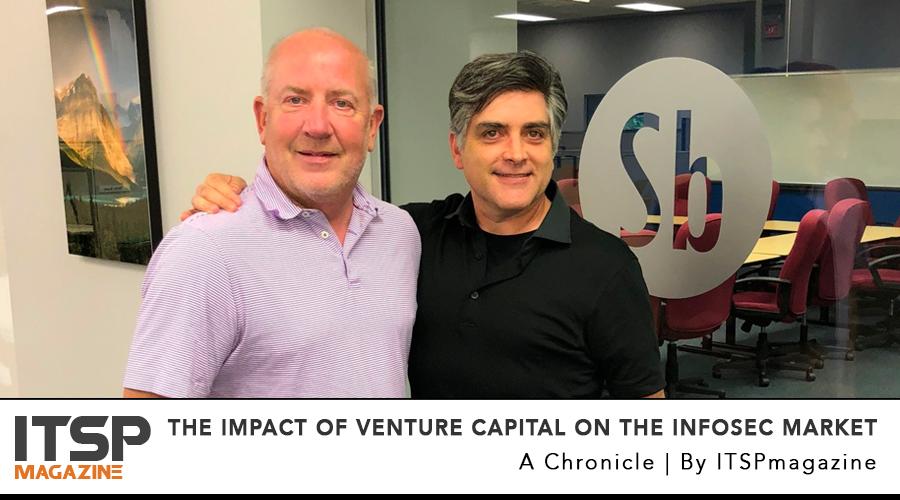 The-Impact-Of-Venture-Capital-On-The-InfoSec-Market.jpg