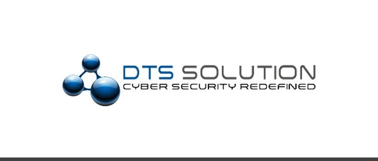 DTS Solution.jpg