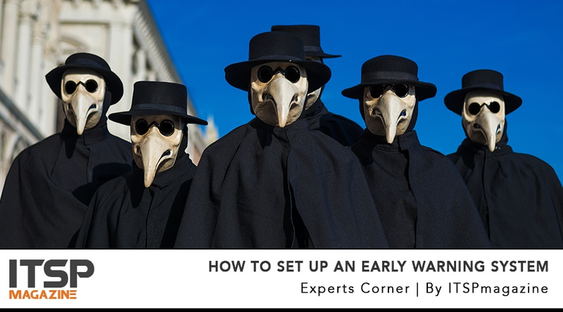 Cybersecurity Quick Tips From The #Cyberavengers- How To Set Up An Early Warning System.jpeg