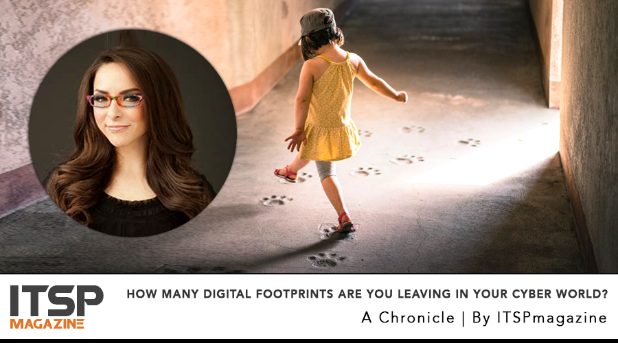 How many digital footprints are you leaving in your cyber world.jpg