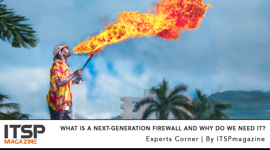 What is a Next-Generation Firewall and why do we need it?.jpg