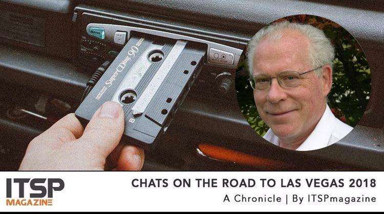 Chats-on-the-Road-headshot.jpg