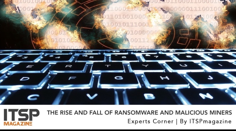 The Rise And Fall Of Ransomware And Malicious Miners.jpeg