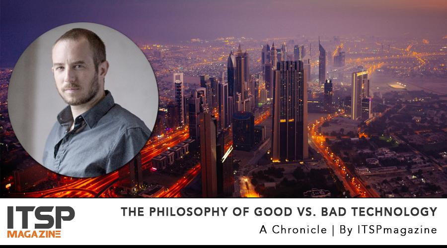 The philosophy of good Vs. bad technology.jpg