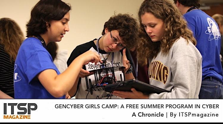 GenCyber Girls Camp.jpg