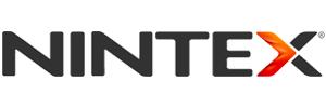 Nintex-Sponsor.png