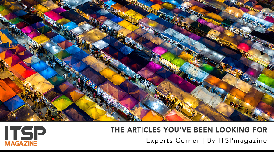 Experts-Corner-Categories-Banner.jpg