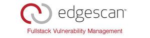 Edgescan Podcasts Series Sponsor LOGO.jpg