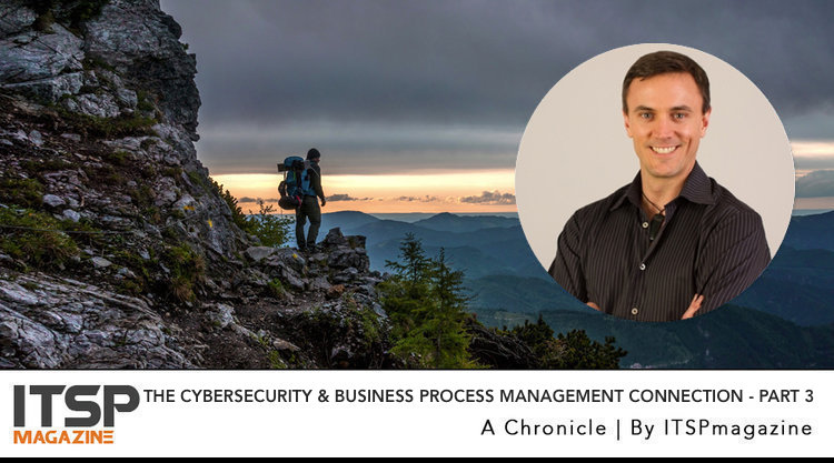 The Connection Between Cybersecurity And Business Process Management PART 3.jpg