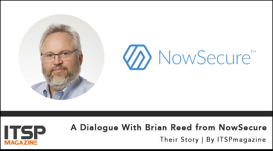 A-Dialogue-With-Brian-Reed-from-NowSecure.jpg