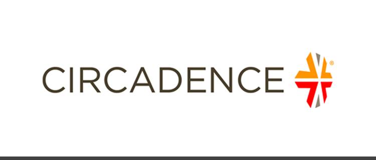 Company-Directory-Circadence.jpg