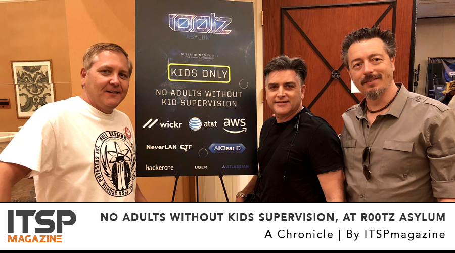 No adults without kids Supervision, at r00tz Asylum.jpg
