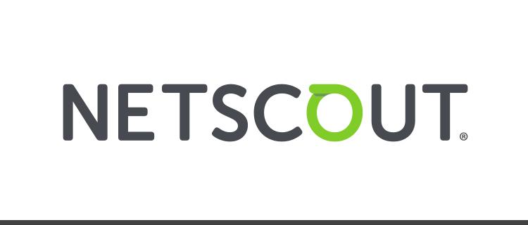 Company-Directory-Netscout.jpg