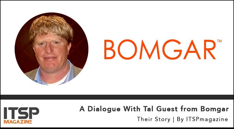 Their Story - Tal Guest - Bomgar.jpeg