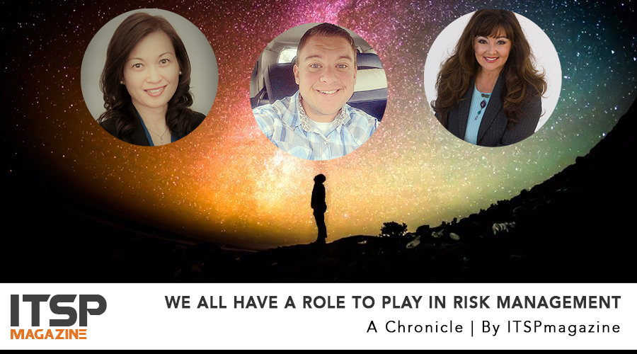 We-All-Have-A-Role-To-Play-In-Risk-Management.-What's-Your-Role-.jpg