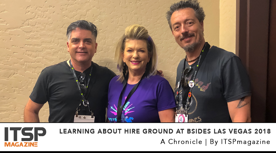 Learning about HIRE Ground at Bsides Las Vegas 2018.jpg
