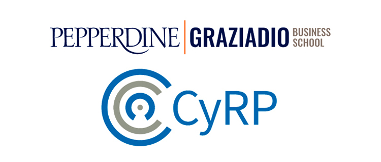 Graziadio School Of Business, Pepperdine University Cyber Risk Certification Program