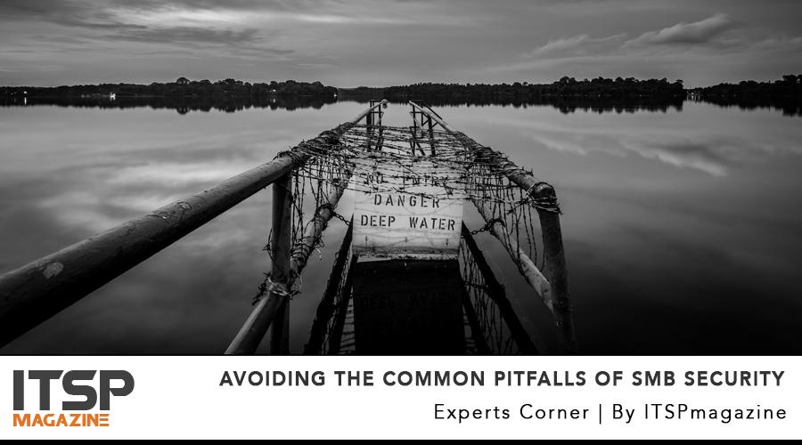 Avoiding The Common Pitfalls Of SMB Security.jpg