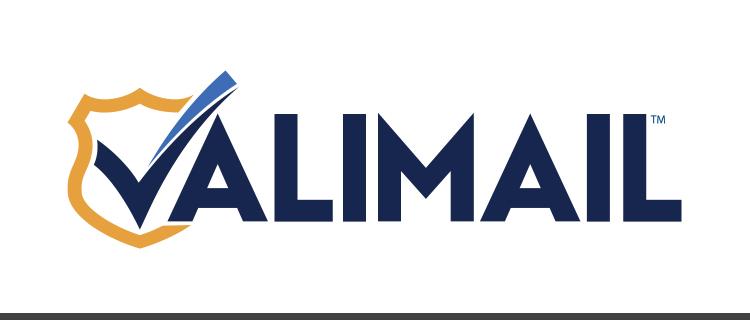 Company-Directory-ValiMail.jpg