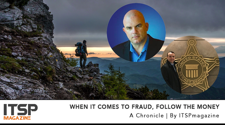 When-It-Comes-To-Fraud,-Forget-The-Tech-For-A-Moment-And-Follow-The-Money.jpg