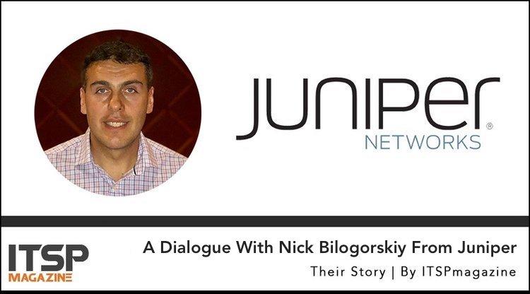 Their Story Chats - Nick Bilogorskiy From Juniper Networks.jpeg