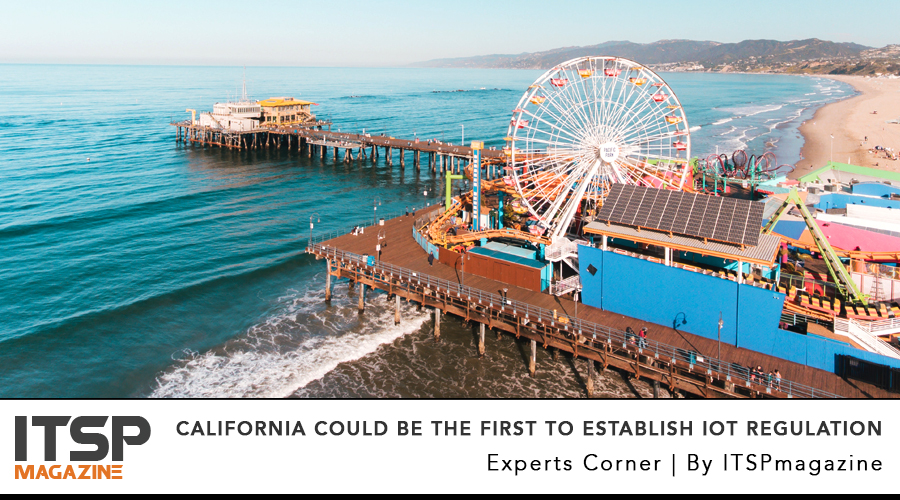 California Could Be The First To Establish IoT Regulation.jpg