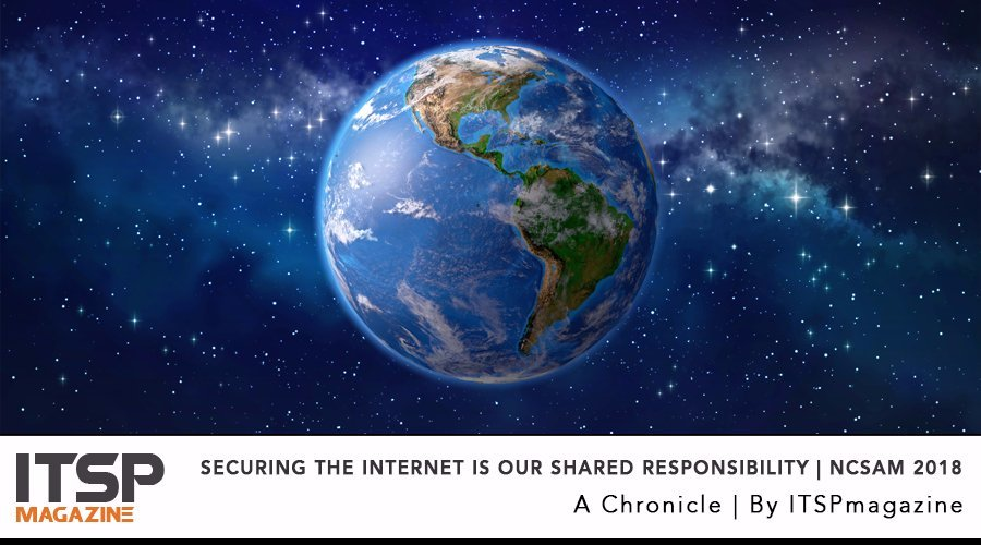 Securing the internet is our shared Responsibility - NCSAM 2018.jpg