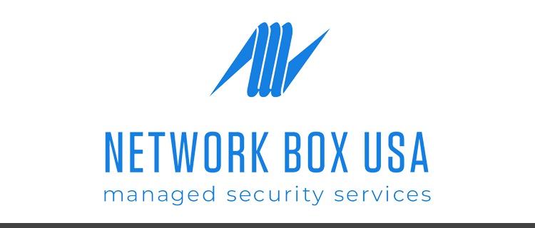 network box.jpg