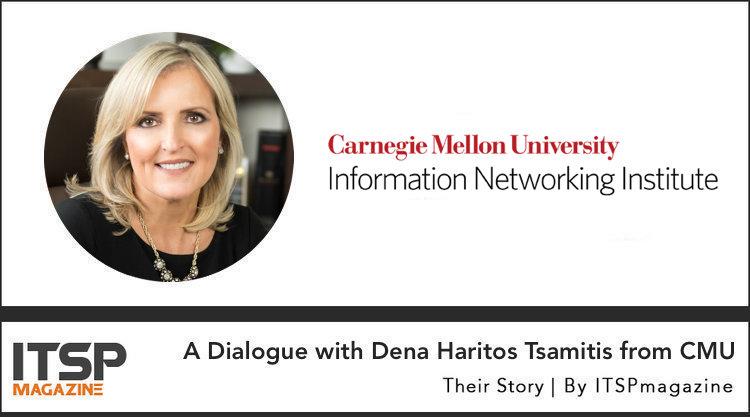 Their Story - Dena Haritos Tsamitis - CMU.jpg