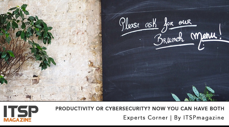 Productivity Or Cybersecurity? Now You Can Have Both.jpeg