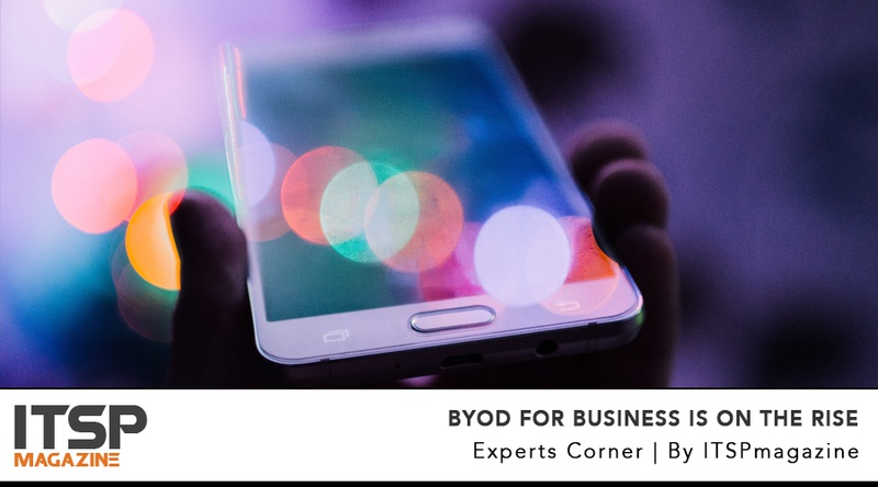 BYOD for Business Is on the Rise.jpeg