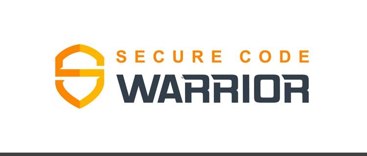 secure code warrior.jpg