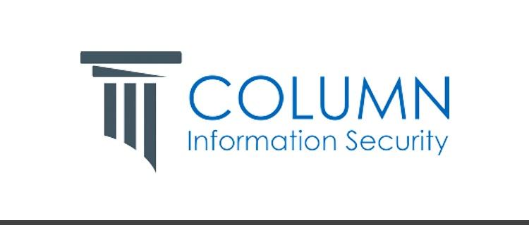 Column Information Security.jpg