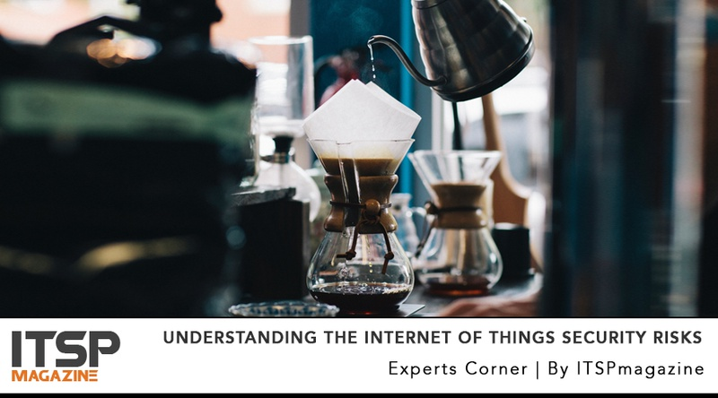 Understanding the Internet of Things Security Risks.jpeg