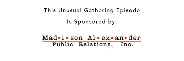 Unusual Gathering Sponsor Madison Alexander.jpg