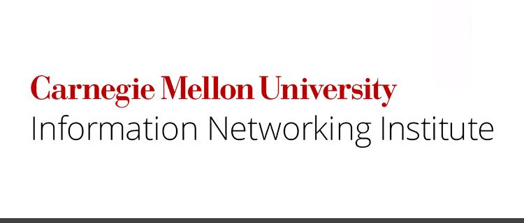 CMU directory.jpg