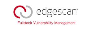Edgescan-Sponsor.png