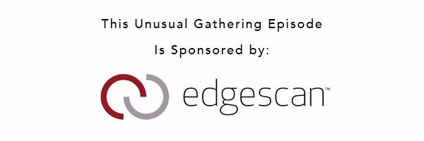 Unusual Gathering Edgescan.jpg